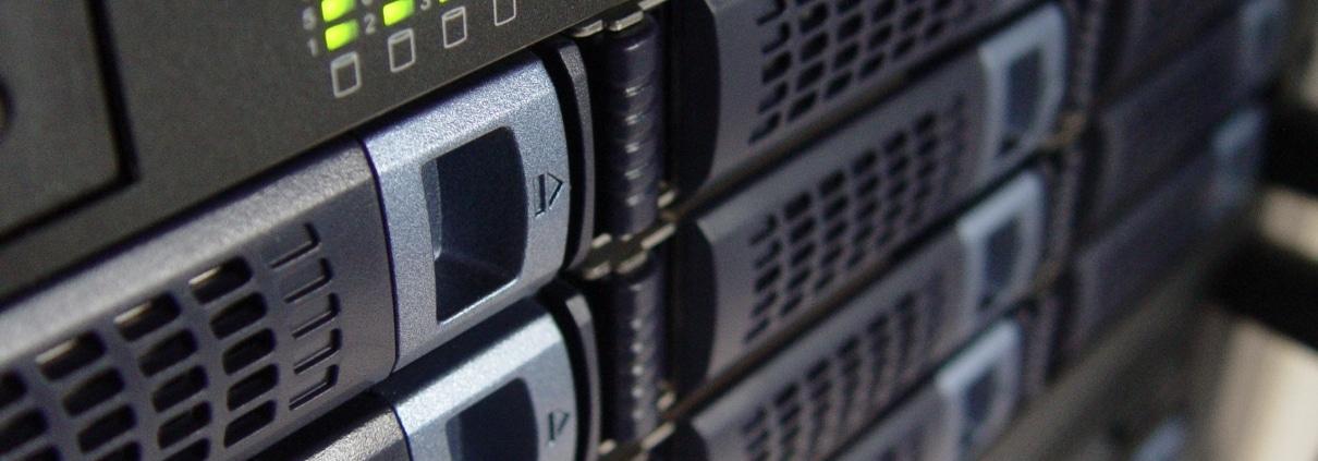 vd-velde-it-den-haag-slider-systeem-netwerk-beheer