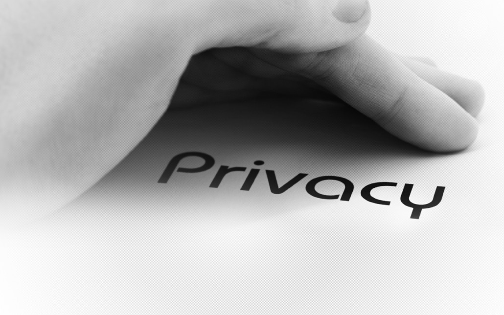 vd-velde-it-den-haag-avg-privacy