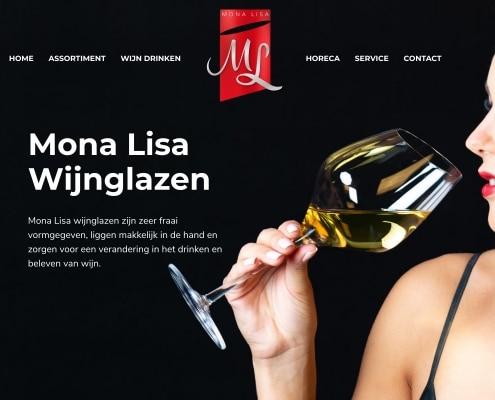 vd-velde-it-den-haag-portfolio-mona-lisa-glass