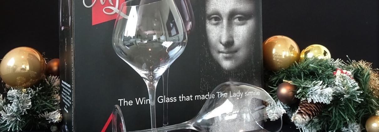 mona-lisa-glass