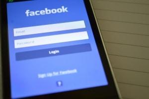 vd-velde-it-den-haag-social-media-marketing-facebook