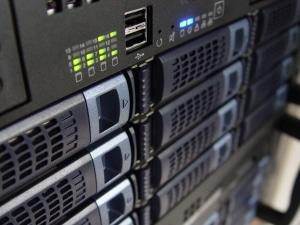 vd-velde-it-den-haag-webhosting-home