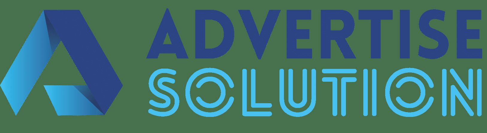 vd-velde-it-nl-advertise-solution-logo