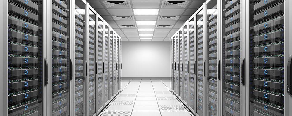 vd-velde-it-nl-datacenter