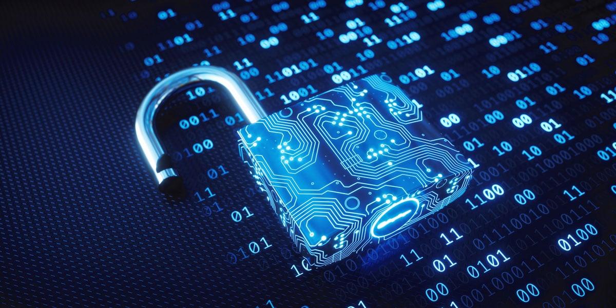 vd-velde-it-nl-hacker-prevent-secured-by-design