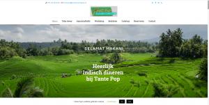 vd-velde-webdesign-nl-portfolio-makantantepop-nl